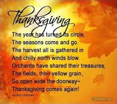 happy thanksgiving quotes inspirational quotes living with