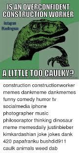Funny Dinosaur Meme - 25 best memes about dinosaur meme dinosaur memes