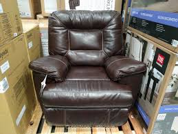 Berkline Recliners Furniture U0026 Decor