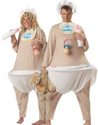 funniest halloween couples costumes funny cry baby couple costumes men women halloween costume