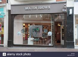 molton brown stock photos u0026 molton brown stock images alamy