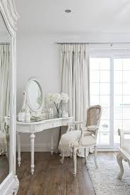 chambre deco baroque chambre a coucher romantique chambre romantique6 romantique et