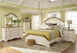 White Bedroom Furniture Set Full by White Bedroom Furniture Set Wooden Carved Platform Bed Bulb