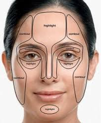 1000 ideas about face contouring makeup on nose surgery eyelid surgery and contouring makeup