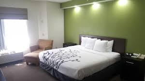 Comfort Inn Frederick Sleep Inn Frederick Md Booking Com