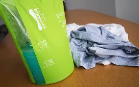 travel laundry bag images Scrubba travel washing bag jpg