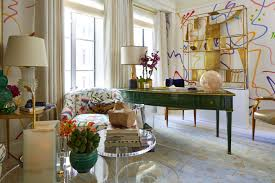 show homes interior design announcing the 2017 kips bay show house designers architectural