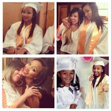 zonnique pullins bedroom tiny and ti daughter omg girlz congrats to zonnique pullins the