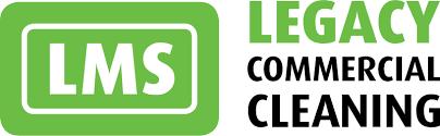 legacy maintenance services columbus cincinnati cleveland