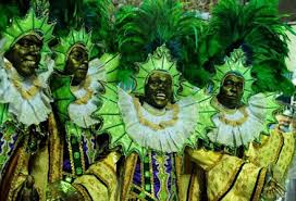 carnival brazil costumes adventures for anyone it s carnaval time