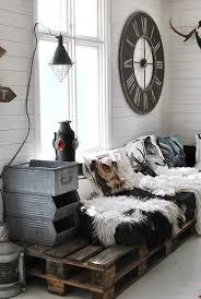 Vintage Industrial Design Ideas Perfect Colorful Vintage - Industrial living room design ideas