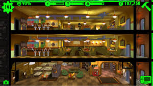 thanksgiving theme thanksgiving theme in fallout shelter