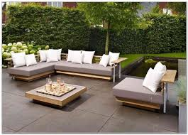Patio Sectional Furniture Covers - attractive sectional couch covers kmart sectional sofas and couches