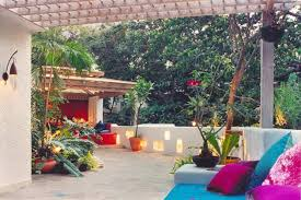 Design Your Own Home India Tips And Tricks To Design Your Own Terrace Garden By Decormyplace