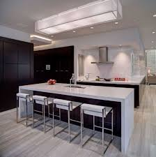 Contemporary Kitchen Lighting 48 Best Modern Kitchens Images On Pinterest Modern Kitchens