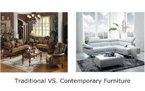 Modern Sofa Philippines Lordrenz Furniture Furniture Store In The Philippines Furniture