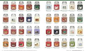 home interior candles fundraiser yankee candle fundraiser smore