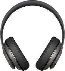 black friday deals beats by dre on amazon beats by dr dre beats studio2 wireless on ear headphones gray