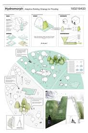 1136 best architectural drawings and images images on pinterest