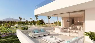 benahavis atalaya apartments for sale u20ac 376 000 andaluza estates