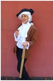 Ducreux Meme - joseph ducreux archaic rap meme costume theme me costume fancy