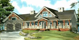 best country house plans 60 best of of one story country house plans with wrap around porch