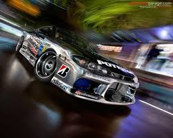 nissan tuner cars drift car wallpapers wallpaper cave