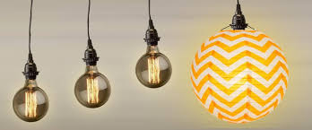 multi socket pendant lamp cords paperlanternstore com