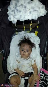 Baby Funny Halloween Costumes 61 Costumes Images Halloween Stuff Funny
