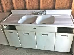 Kitchen Sink On Sale Antique Cast Iron Kitchen Sink Cast Iron Kitchen Sinks For