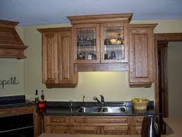 custom kitchen cabinets london ontario