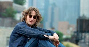 biography of john lennon in the beatles john lennon from the beatles his secret about living life chad