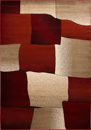 Burgundy Area Rugs Best 25 Burgundy Rugs Ideas On Pinterest Yellow Study Curtains