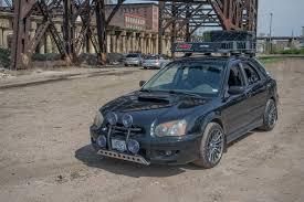 1992 subaru loyale interior show me your wagon cars