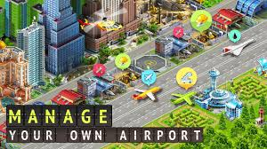 Home Design 3d Gold Pdalife by Airport City Airline Tycoon Android Apps On Google Play