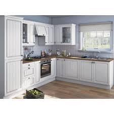 homebase replacement kitchen cupboard doors functionalities net