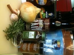 thanksgiving turkey brine karl strauss brewing company