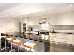 costco kitchen cabinets sale costco kitchen cabinets installation uk canada reviews home