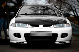 mitsubishi car 2002 the top 97 most reliable cars