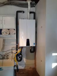 circulating pump for water heater promax tankless water heaters u0026 plumbing