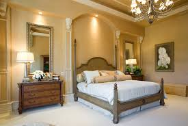 Bedroom Lighting Options - upgrade bedroom lighting design inspiration to get started