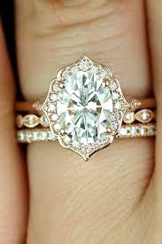 cute unique rings images Unique wedding rings innovative best photos cute ideas jpg