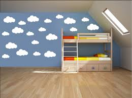 Baby Room Interior by Compare Prices On Baby Room Quotes Online Shopping Buy Low Price