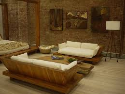 Zen Furniture Abc Carpet Home Introduces Donna Karan Zen Pop Up Shop In