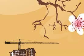 rottlund homes floor plans private home builders still struggling builder magazine
