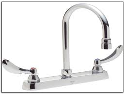 kitchen high end kitchen faucets within lovely high end kitchen