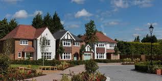 house builder wpr cements brief from ftse 250 housebuilder gorkana