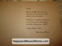s day card free printables happy and blessed home