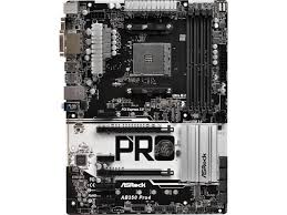 best black friday motherboards deals asrock ab350 pro4 am4 amd atx motherboard page 3 slickdeals net