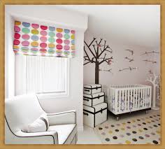 alphabet nursery wall decals stickers for nursery wall decals image of creative nursery wall decals design